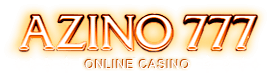 http://azino-club.top/wp-content/themes/15348/img/logo.png